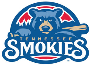 Win tickets to the tennessee Smokies